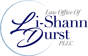 Law Office of Li-Shann Durst